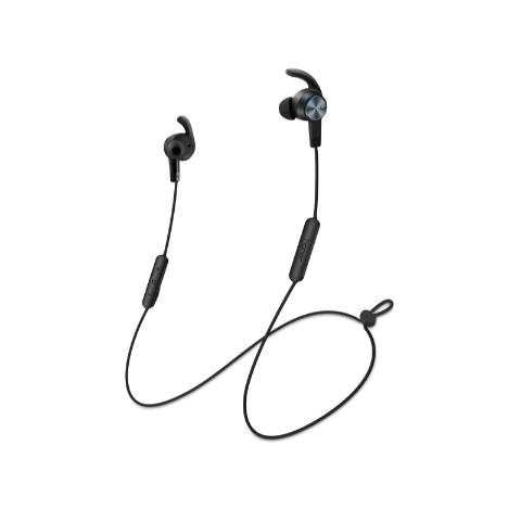HONOR Sport Bluetooth Earphone