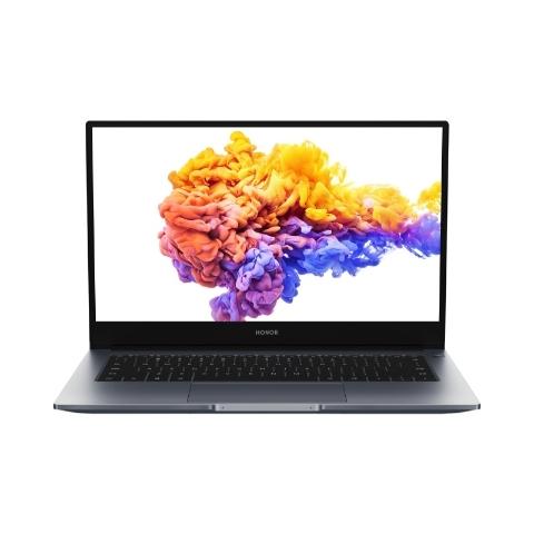 HONOR MagicBook 14 2021/Intel® Core ™ i7-1165G7/Windows 10 Home/16Go/SSD 512Go/WiFi 6/Clavier AZERTY